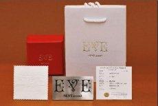 画像4: EVE【イヴ】天然ダイヤモンド!サージカルステンレスペアリング!天使の羽フェザーリング♪7号〜21号☆ペア販売 (4)